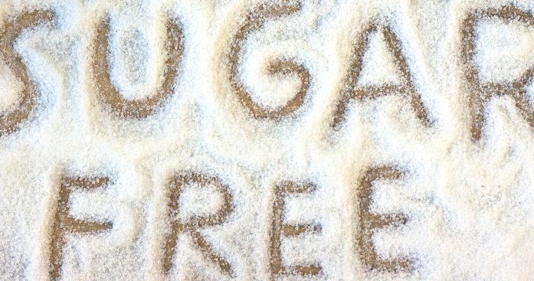 Dajte si dnes zdravý koláč bez cukru – tipy
