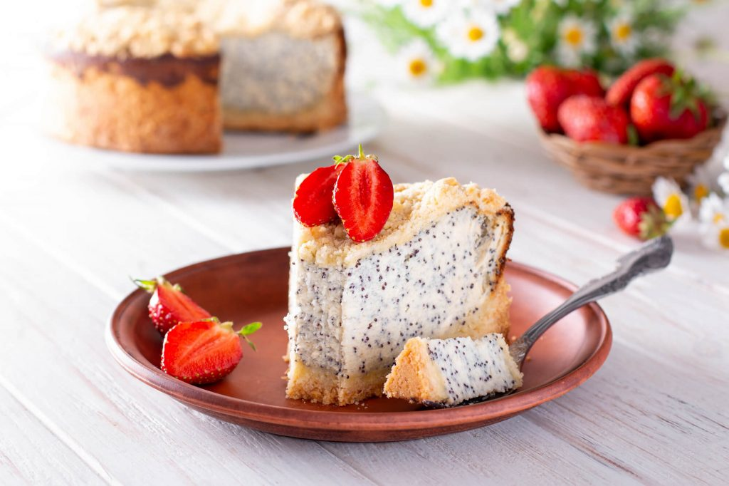 makovy_cheesecake
