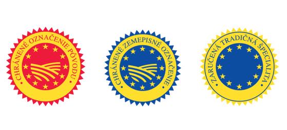 ochranne_oznacenia_EU